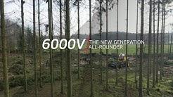 Log Max 6000V - Eco Log 590E in Huaröd