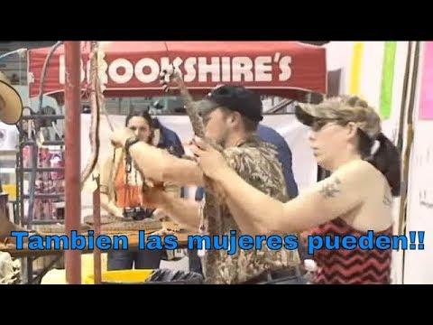 Festival de Viboras de cascabel, Sweetwater, Tx: Lente Viajero USA