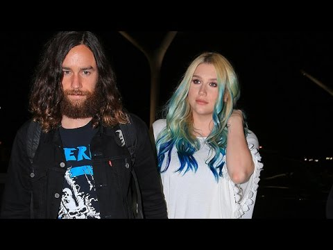 Amid Legal Woes Kesha Leaves Town, Says Her Fans Are Her 'Everything'