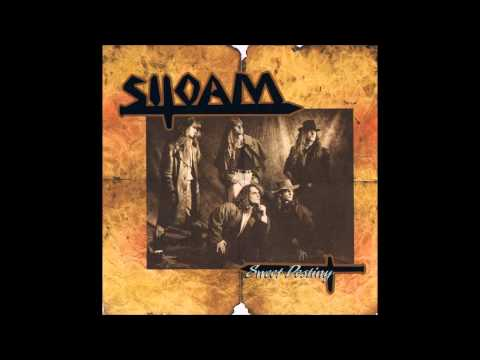 Siloam - Sweet Destiny (Full Album)