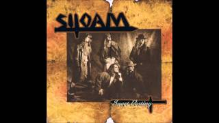 Siloam - Sweet Destiny (Full Album)