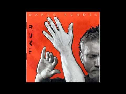 Darko Rundek - Makedo ( hq + lyrics )