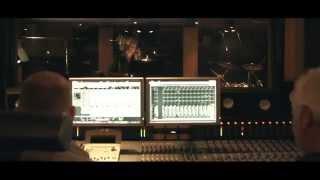 VAYA CON DIOS - Wesly Bronkhorst - Officiële Videoclip