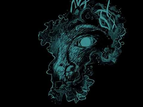 (Stoner Rock) Astronomical Unit - Demo