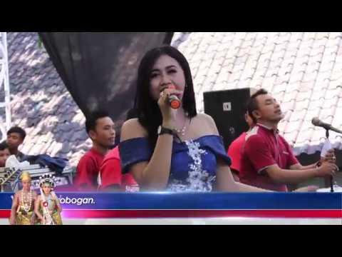 Mutiara Hidupku Ana Mutia New King Star Live Sumber Jatipohon Terbaru 2018