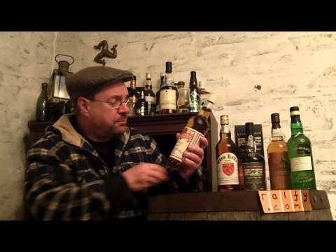 whisky review 447 - Whiskies I bought at auctions