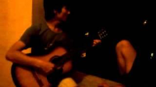 Em ơi Hà Nội Phố Guitar. P401 - B7 - Ktx ĐH Bách Khoa Hà Nội
