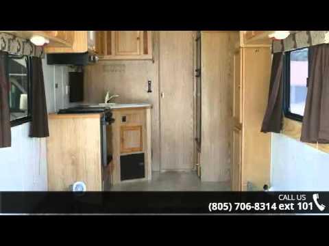 propane fridge hook up