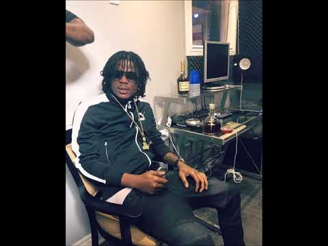 Masicka Answer Aidonia Hot Tool (Official Audio) October 2017