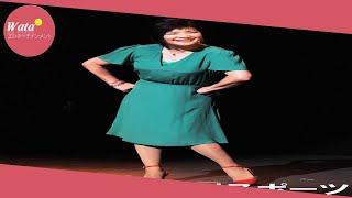 桜田淳子(59)が27日、東京・博品館劇場で、45周年記念コンサー...