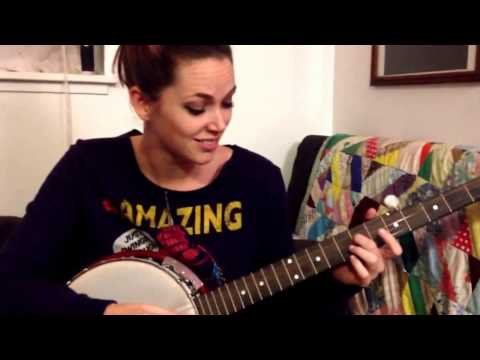 Banjo banjo tabs star wars : Star Wars! On a BANJO! - YouTube