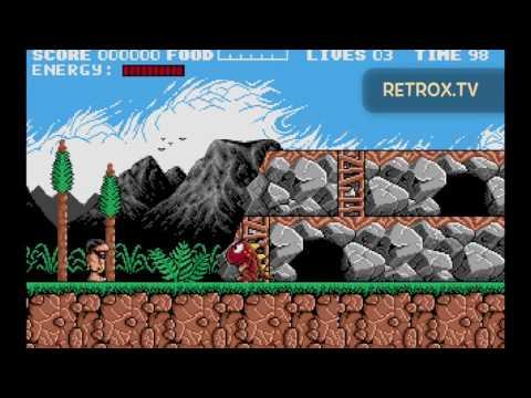 Baixar Retrox Gaming - Download Retrox Gaming | DL Músicas