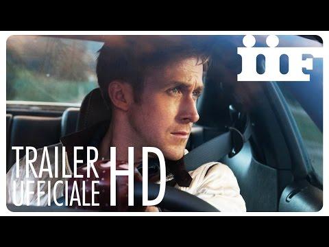 Drive (2011) | TRAILER ITALIANO