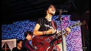 Download Fiersa Besari - Garis Terdepan (Live at Unsilent Palembang) Mp3