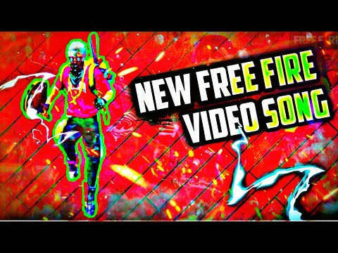 free-fire-story-song-|-new-song-|-unicorn-gamerz