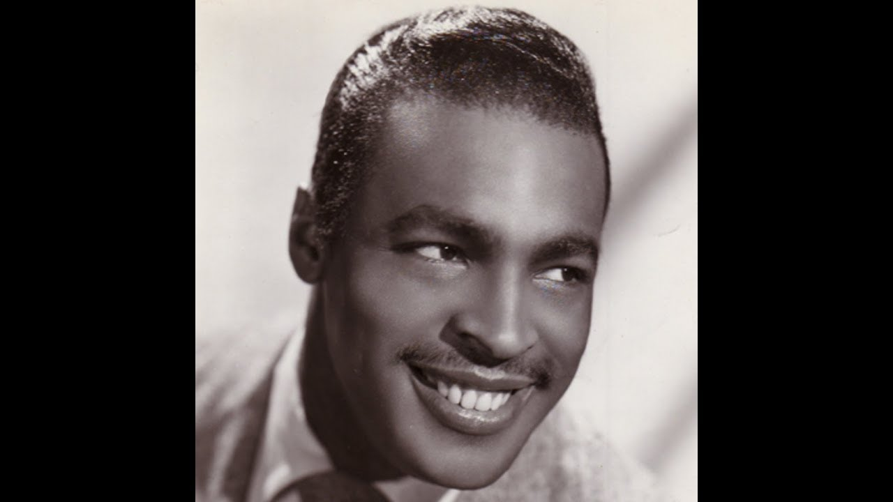 charles brown please come home for christmas king records 1960