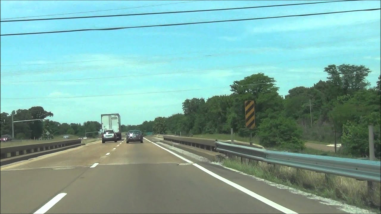 Mississippi interstate 55 north mile marker 280 292 52315 mississippi interstate 55 north mile marker 280 292 52315 publicscrutiny Images