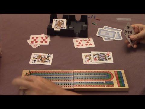 Cribbage | Board Game | BoardGameGeek