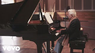 Vladimir Ashkenazy - Bach: French Suite No.5 in G, BWV 816 - 5: Bourrée