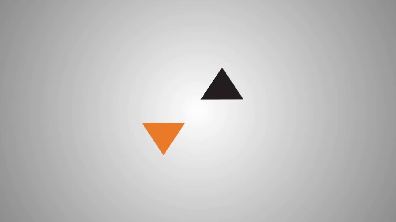 Fabuleux Motion Graphics(Logo Animation) - YouTube MC21
