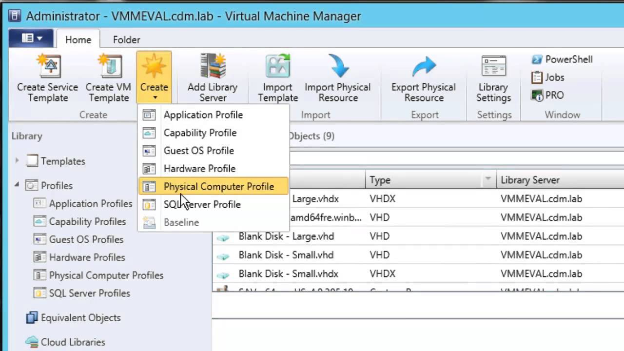 how to create multiple virtual host in xampp windows 7