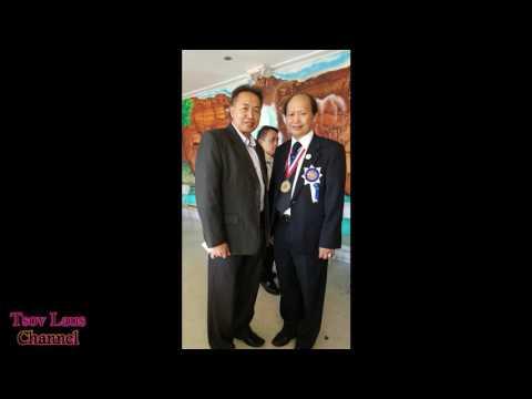 Qhia Txog Hmoob Kab Li Kev Cai Pt  1 thumbnail