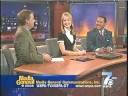 WSPA News Close September 2008
