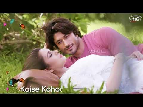 punjabi shayari love romantic fb punjabi new song status ...