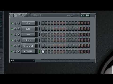 FL Studio - Fixing common WAV sample issues