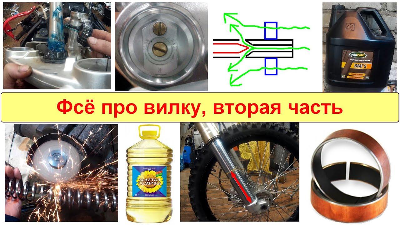 Обзор мотоцикла (скутера, квадроцикла) стелс 450 эндуро: цена, фото, видео, технические характеристики стелс 450 эндуро.