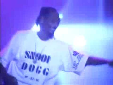 Racionais Mc's & Snoop Dogg Diário de um detento