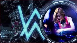 Download lagu Alan Walker Best Mix Songs - DJ Soda Remix Songs Best Of Alan Walker