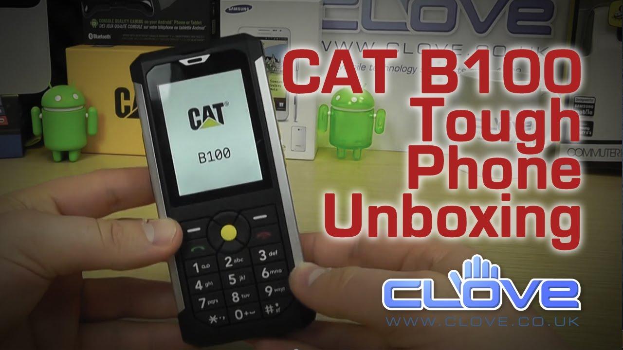Кот на телефон ютуб
