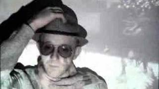 Deux Hommes Dans Manhattan Revisited Episode 1