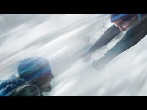 Man of Steel - Complete Trailer Music Suite (Soundtracks from ALL Trailers) [HQ]