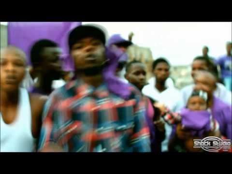 purple heart youtube video.mp4 freezen point