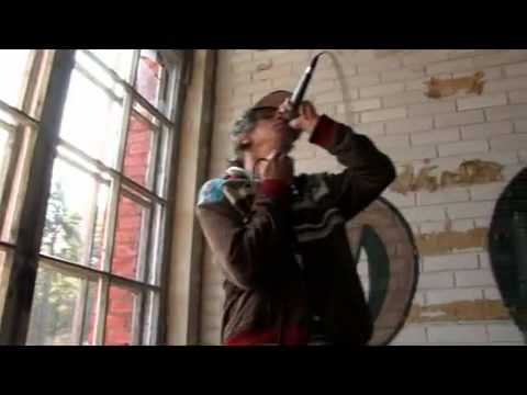 Beatbox   Felix Zenger
