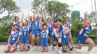 Publication Date: 2019-04-29 | Video Title: 屯門區學界排球比賽 - 小花絮A