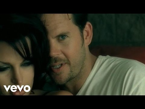 Gary Allan – Man Of Me #YouTube #Music #MusicVideos #YoutubeMusic