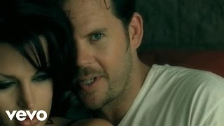Watch Gary Allan Man Of Me video