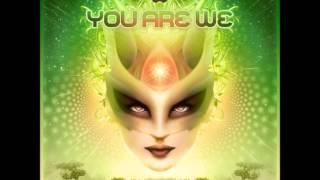 Spinal Fusion -  You Are We