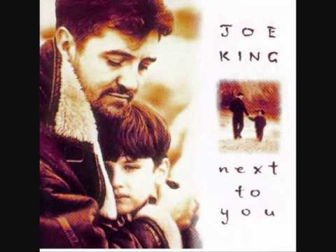 Joe King - No One Loves You Like I Do [HD]