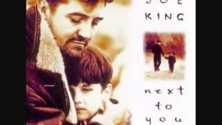 Joe King - No One Loves You Like I Do [HD]