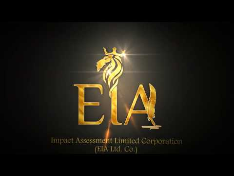 Environmental Impact Assessment Limited Corporation (EIA Ltd. Co.)