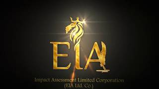 Impact Assessment Limited Corporation