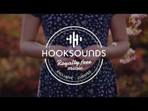 [Royalty Free Music] Acoustic  Inspiring - Nazar Rybak