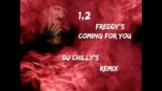 1,2 Freddy