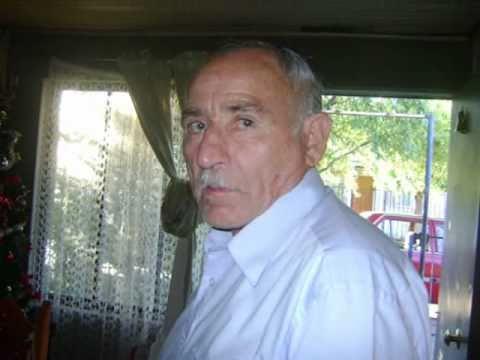 TATITA FERNANDO ALEGRIA