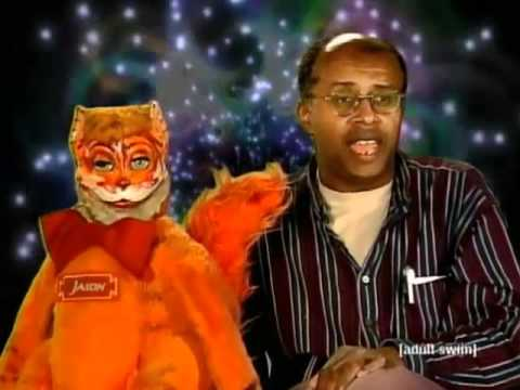 Image result for david liebe hart