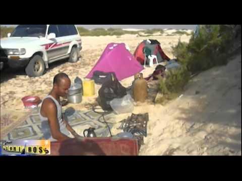 3-Socotra-LA VITA DEL TURISTA
